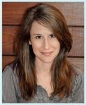 Allison Winn Scotch